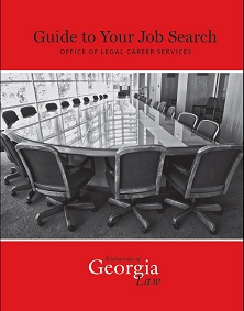 guide to your job search