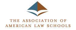 The Association of American Law Schools logo