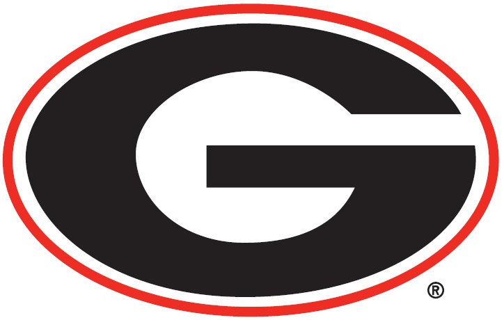If You Wish To Reference The University Of Georgia School Law Or Use A UGA Logo On Printed Materials Hats T Shirts Etc Requires