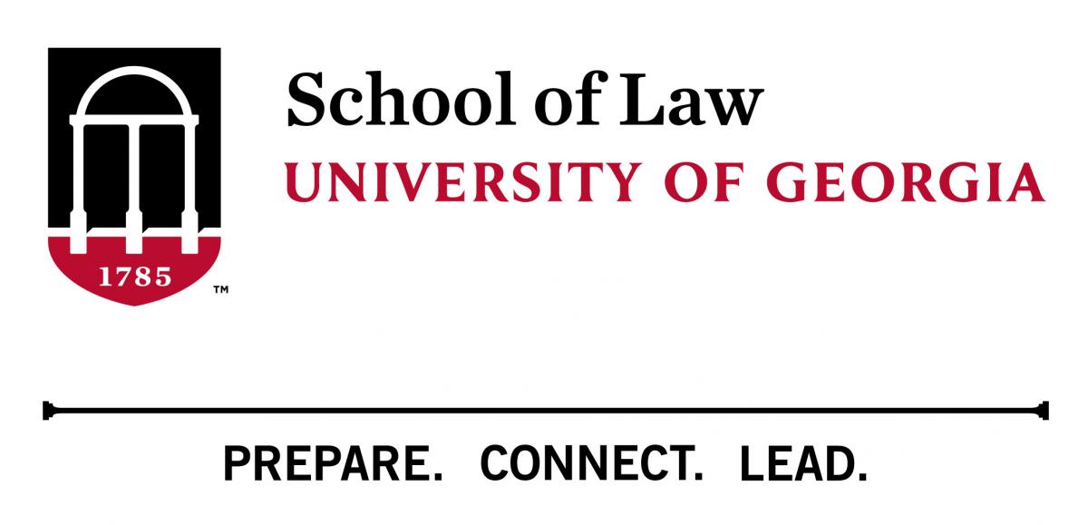schedule a visit to the university of georgia school of law www
