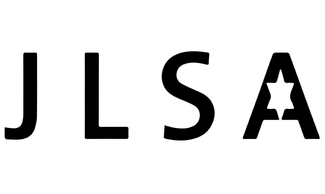 jlsa logo